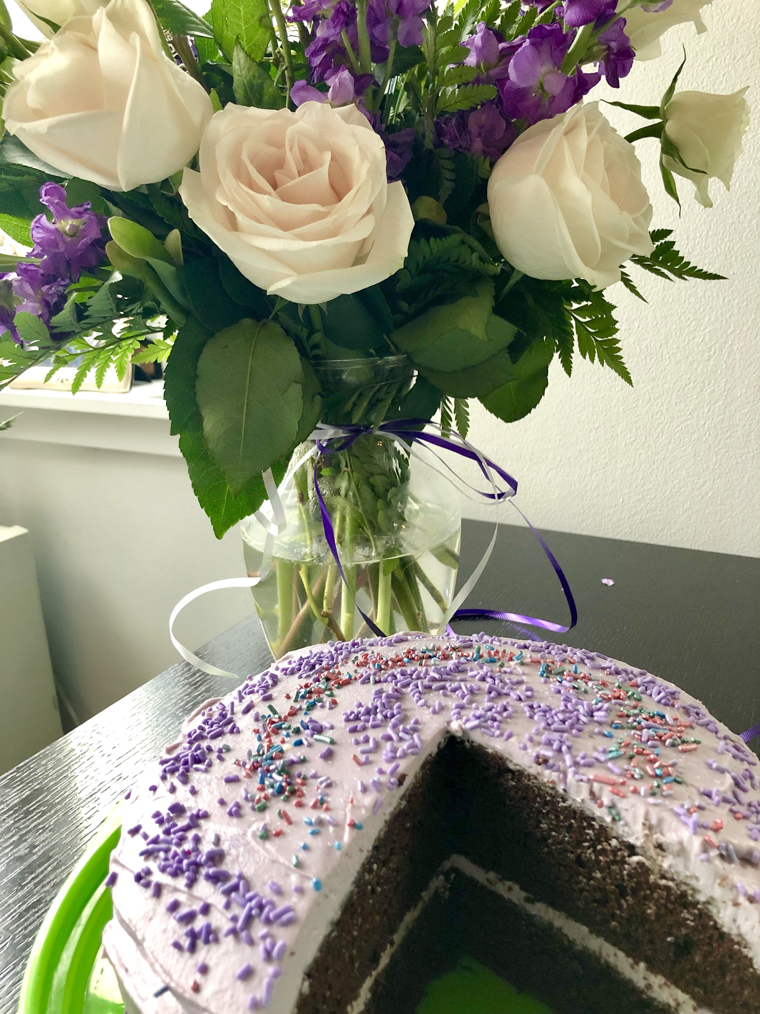 Mother's Day cake flowers 2.jpg