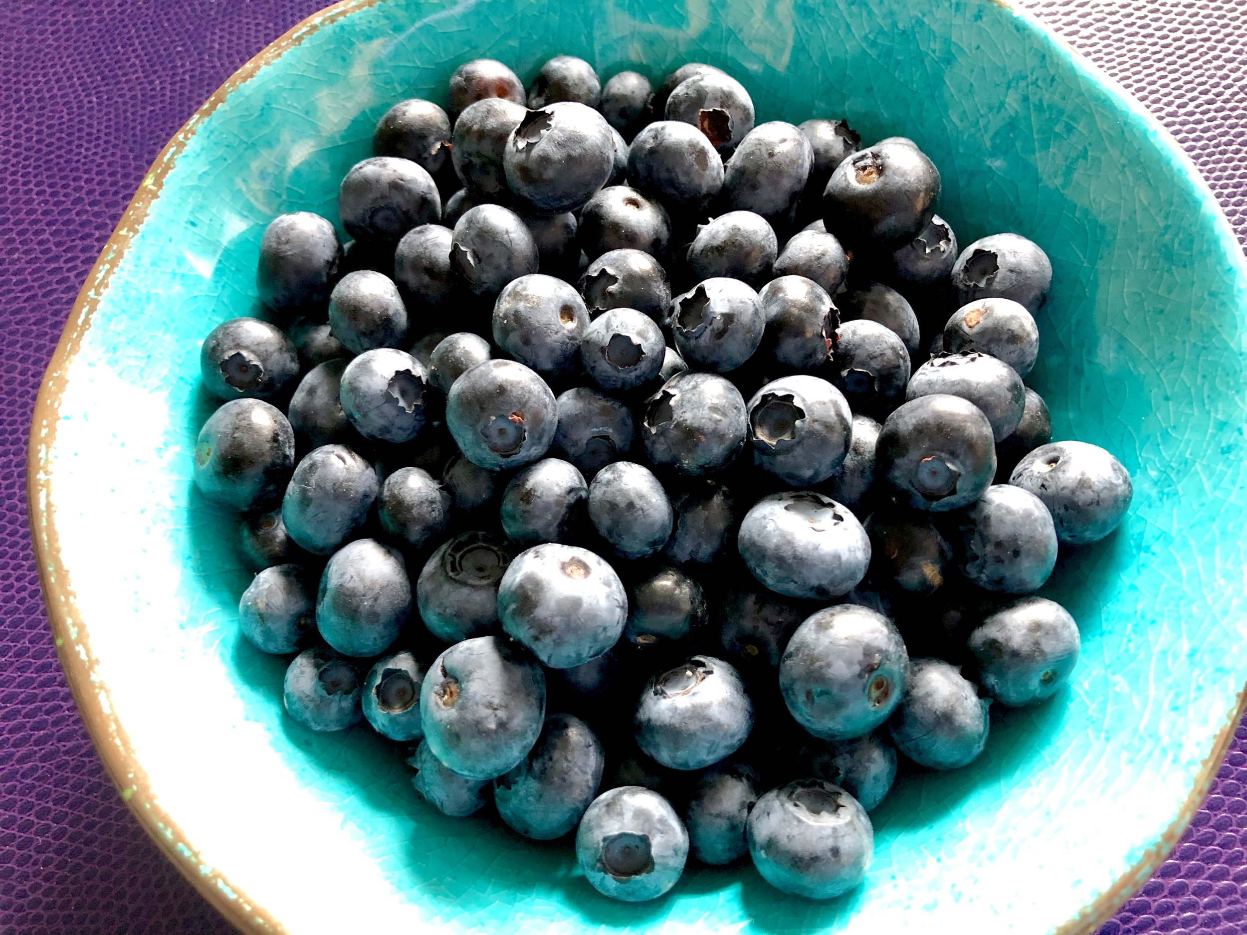 Blueberries close overhead.jpg