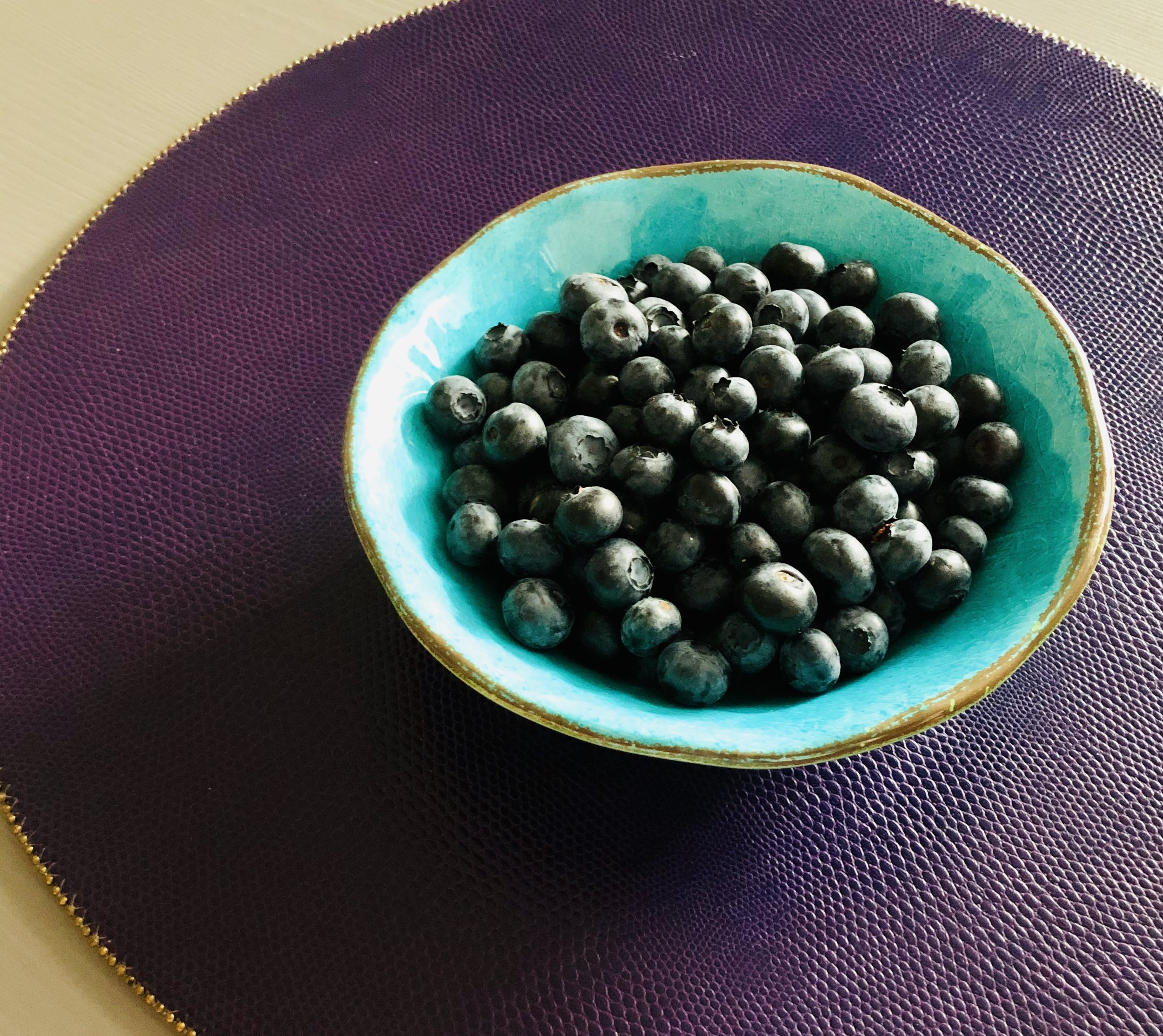 Blueberries off center.jpg