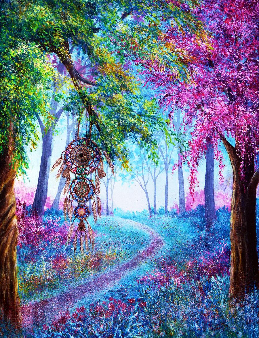 dreamcatcher_by_annmariebone-d5fnc4q.jpg