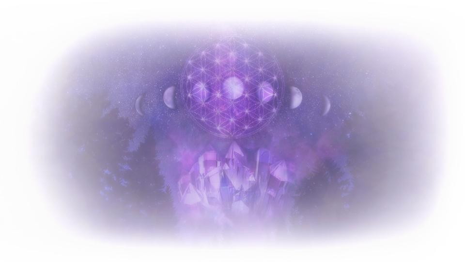 moondust magic copy.jpg