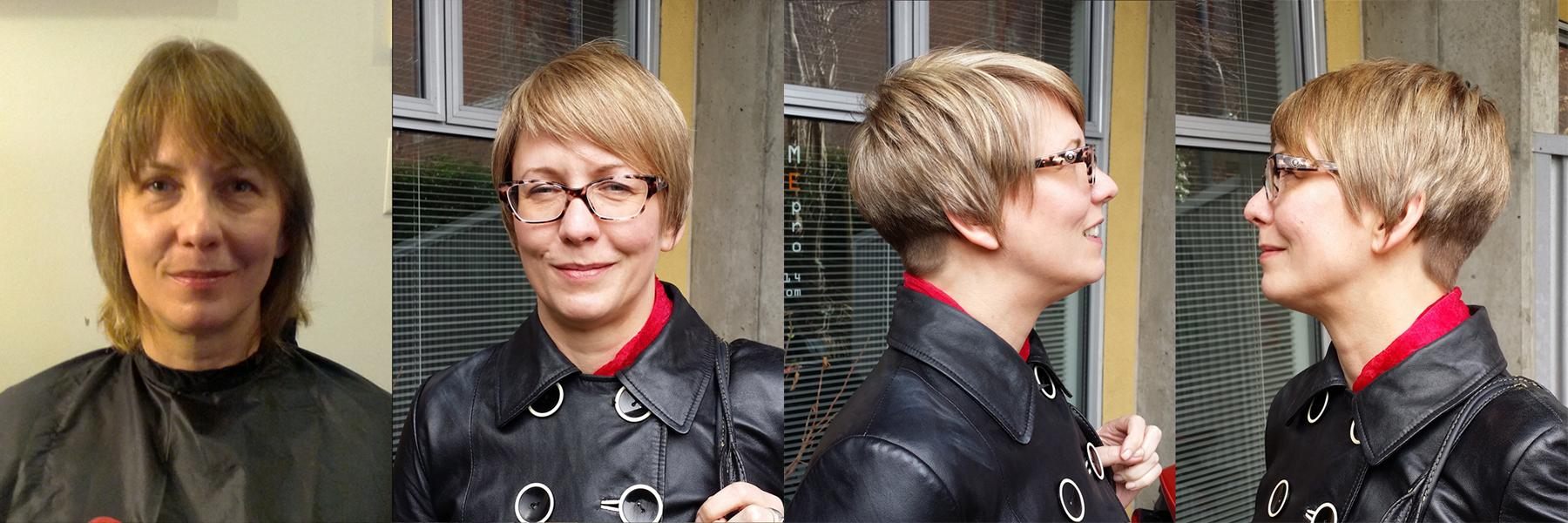 liz-before-after2.jpg