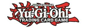 Yugioh_tcg_logo_2011_thumb copy.jpg