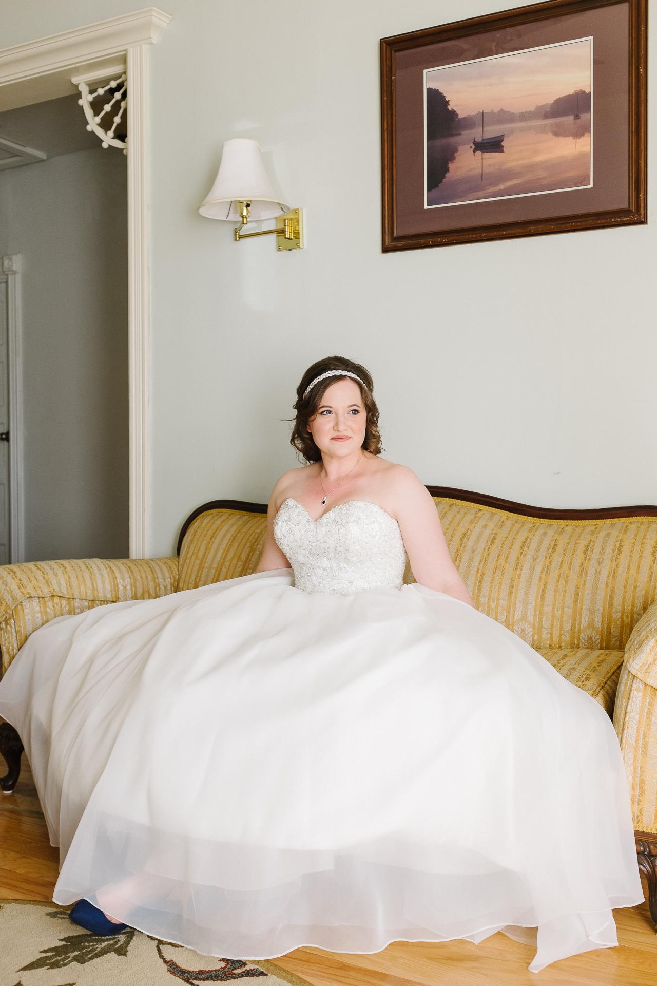 Holdsworth Wedding -65.jpg