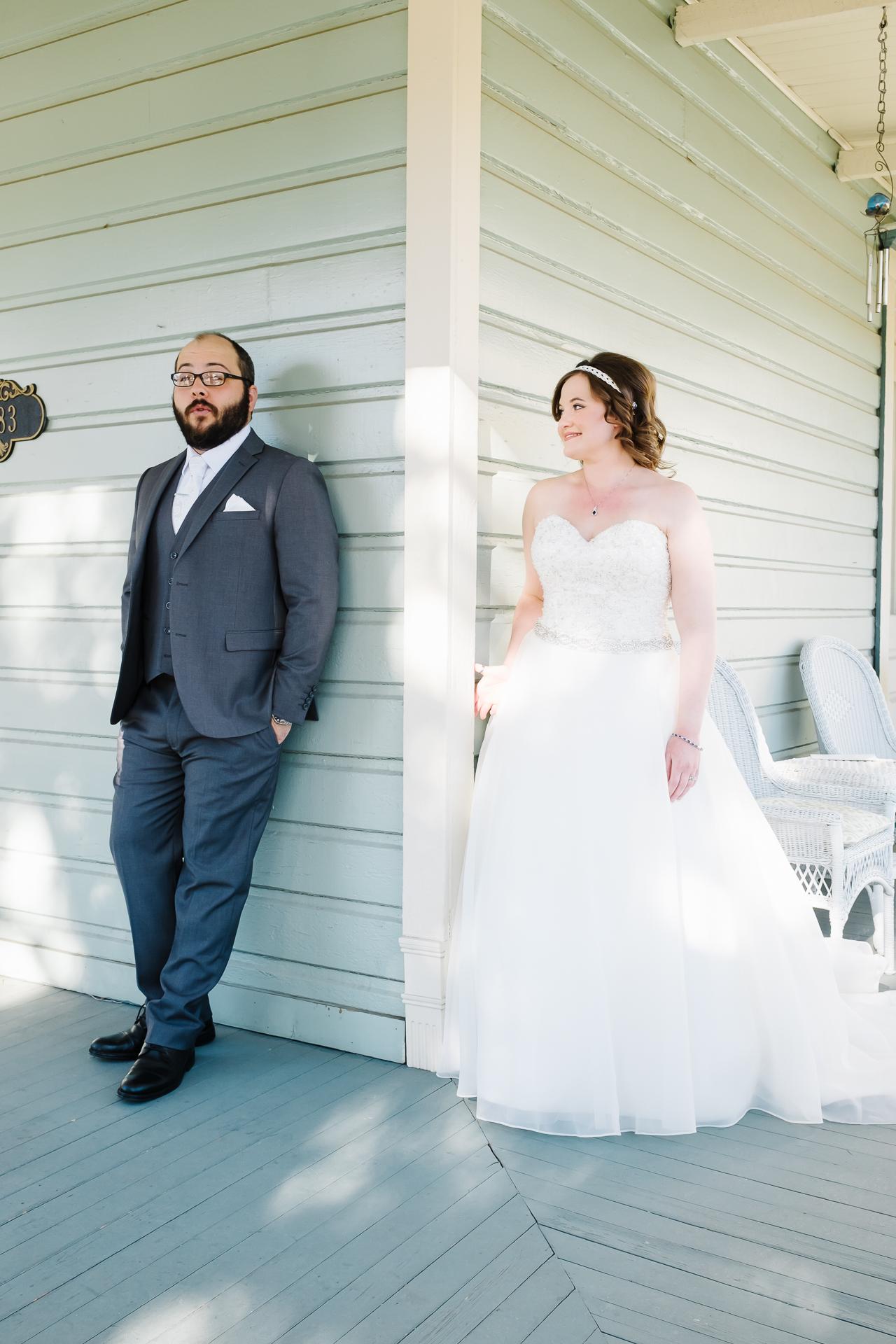 Holdsworth Wedding -101.jpg