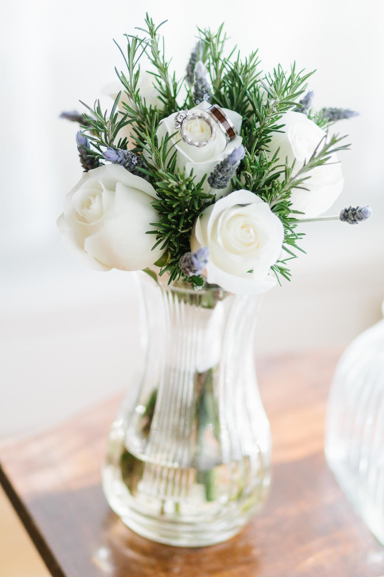 Holdsworth Wedding -165.jpg