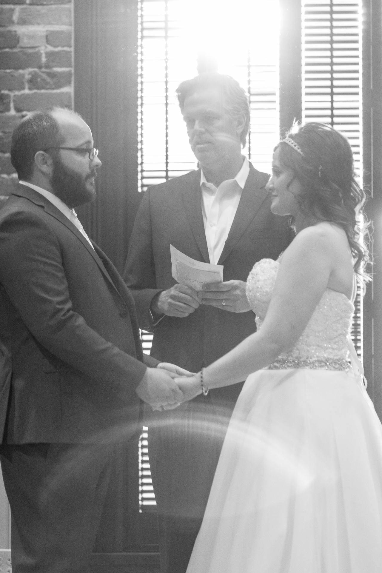Holdsworth Wedding -235.jpg