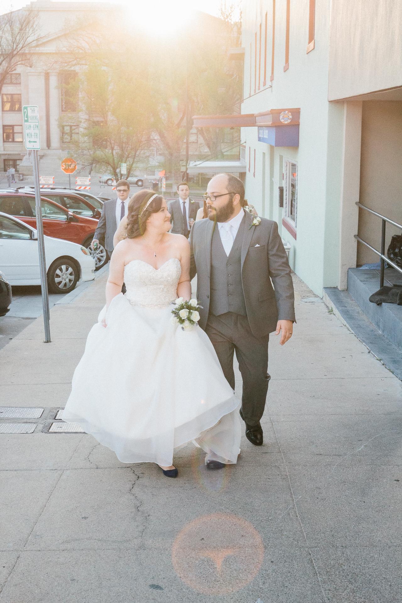 Holdsworth Wedding -257.jpg