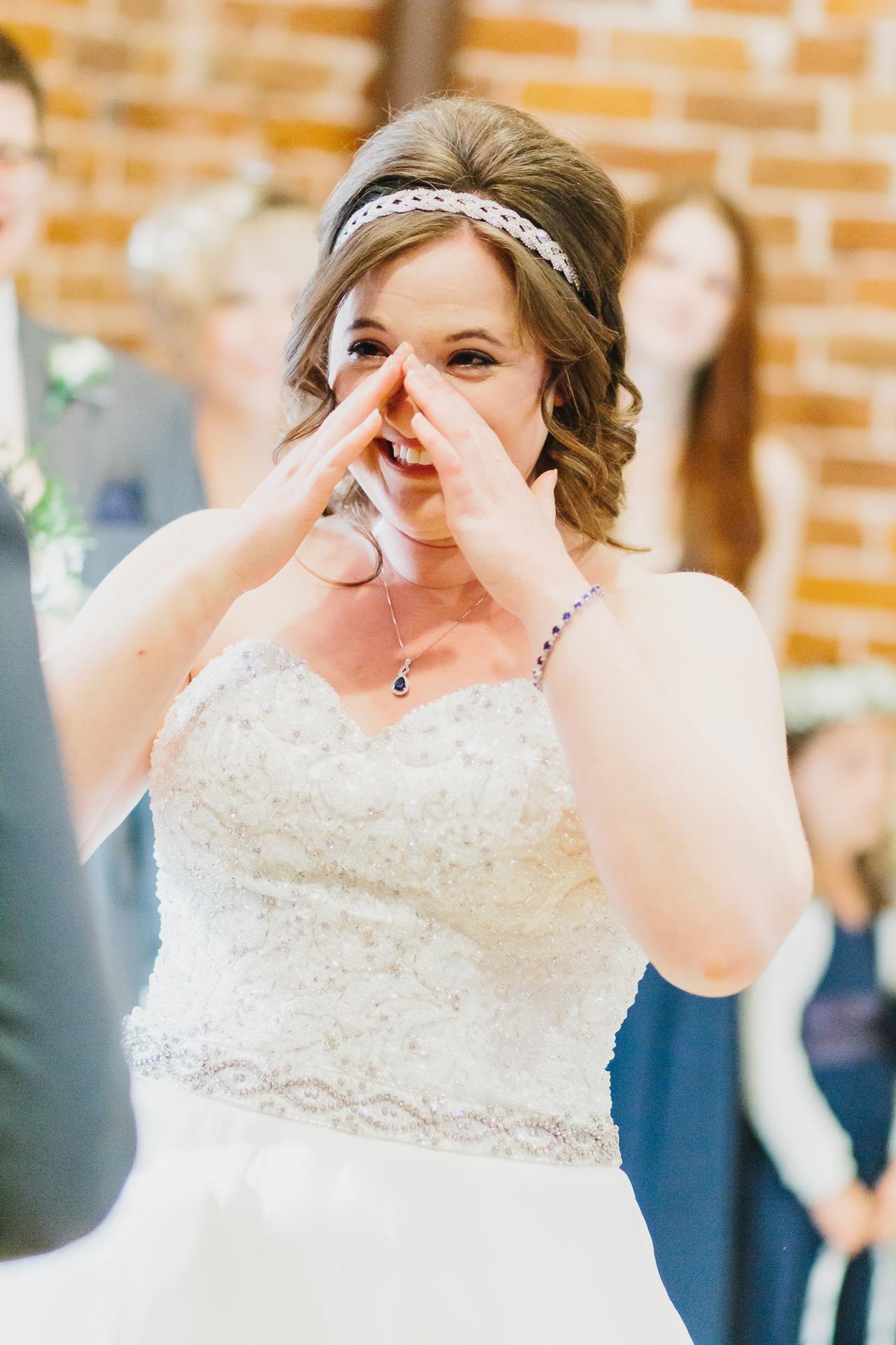 Holdsworth Wedding -230.jpg