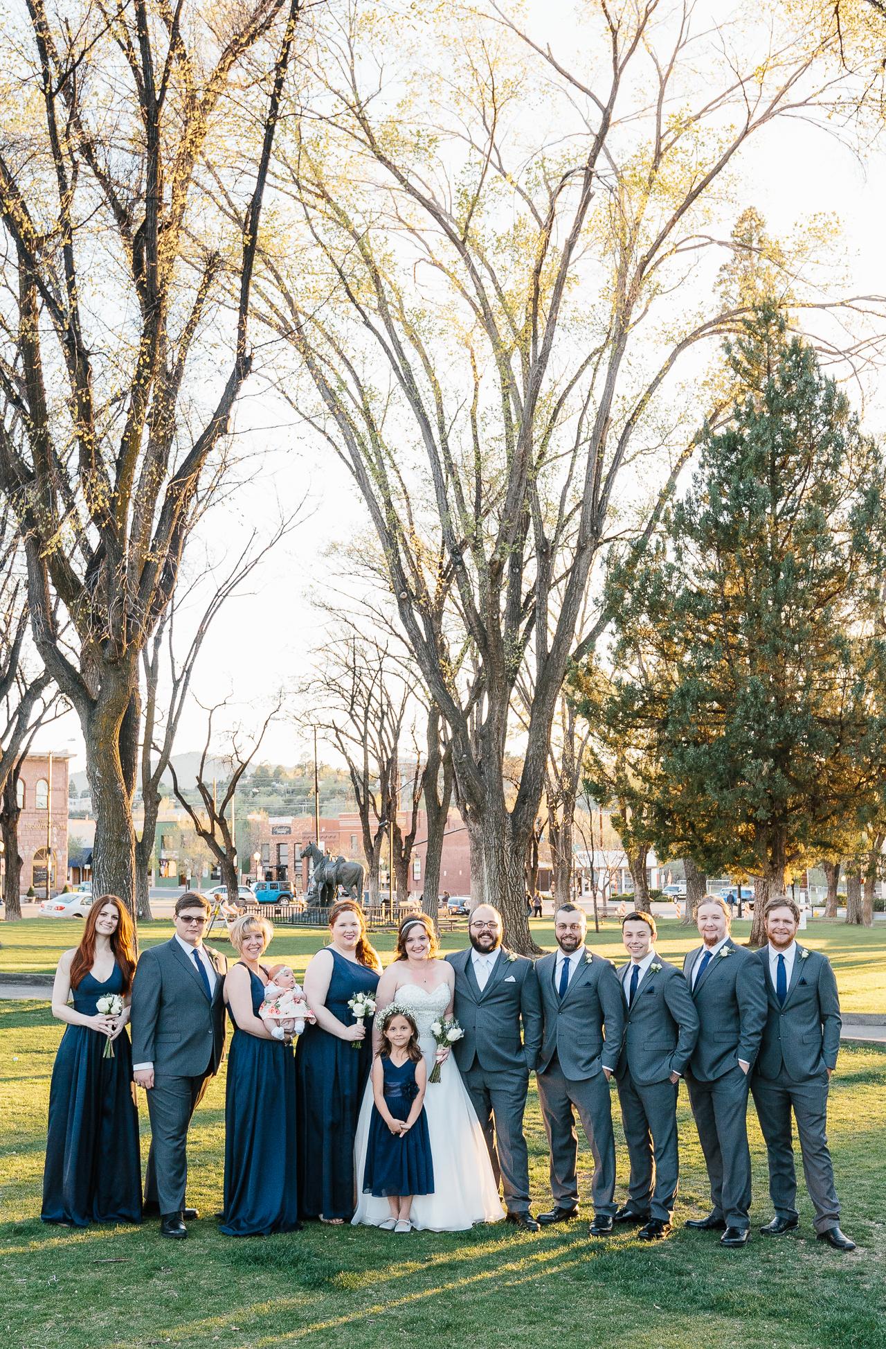 Holdsworth Wedding -277.jpg