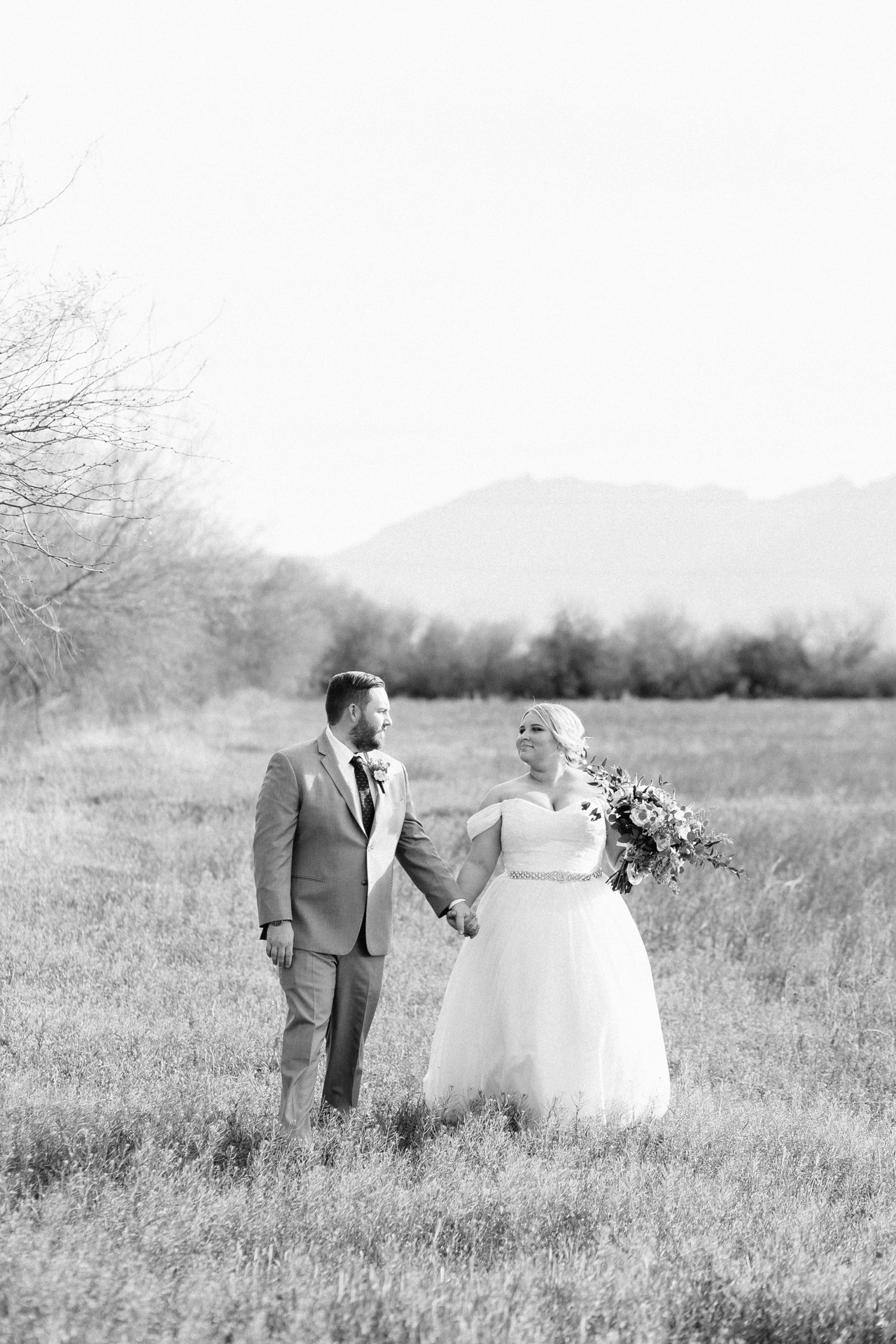 Kerr Wedding-339.jpg