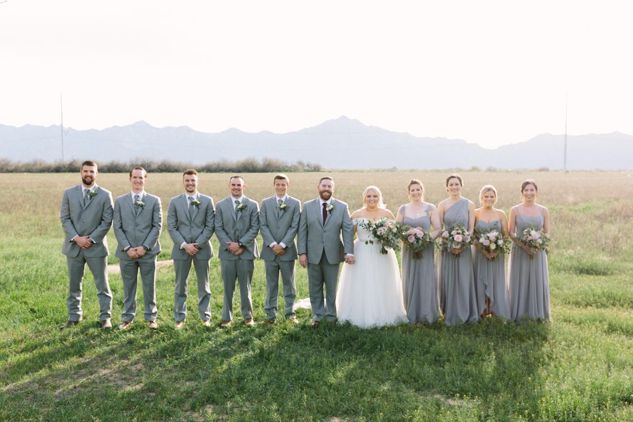 Kerr Wedding-347.jpg