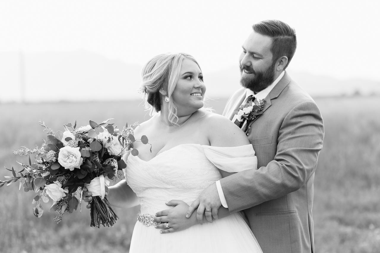 Kerr Wedding-491.jpg