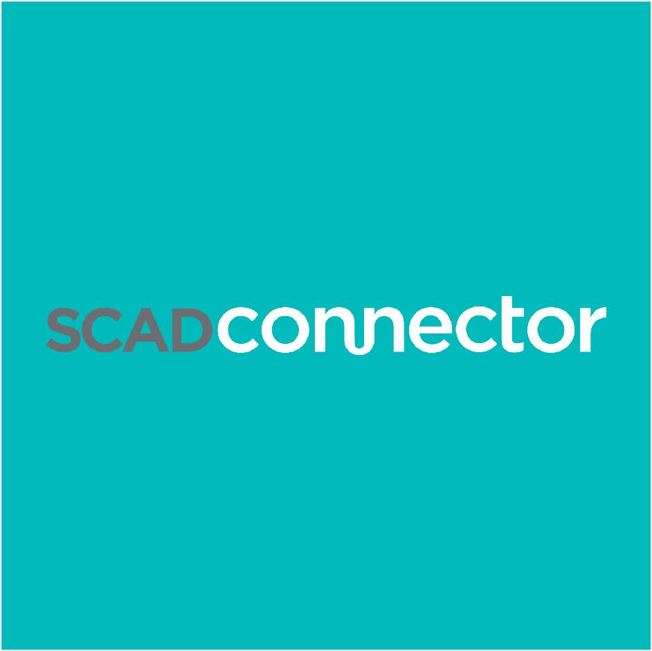 scad connector logo icon.jpg