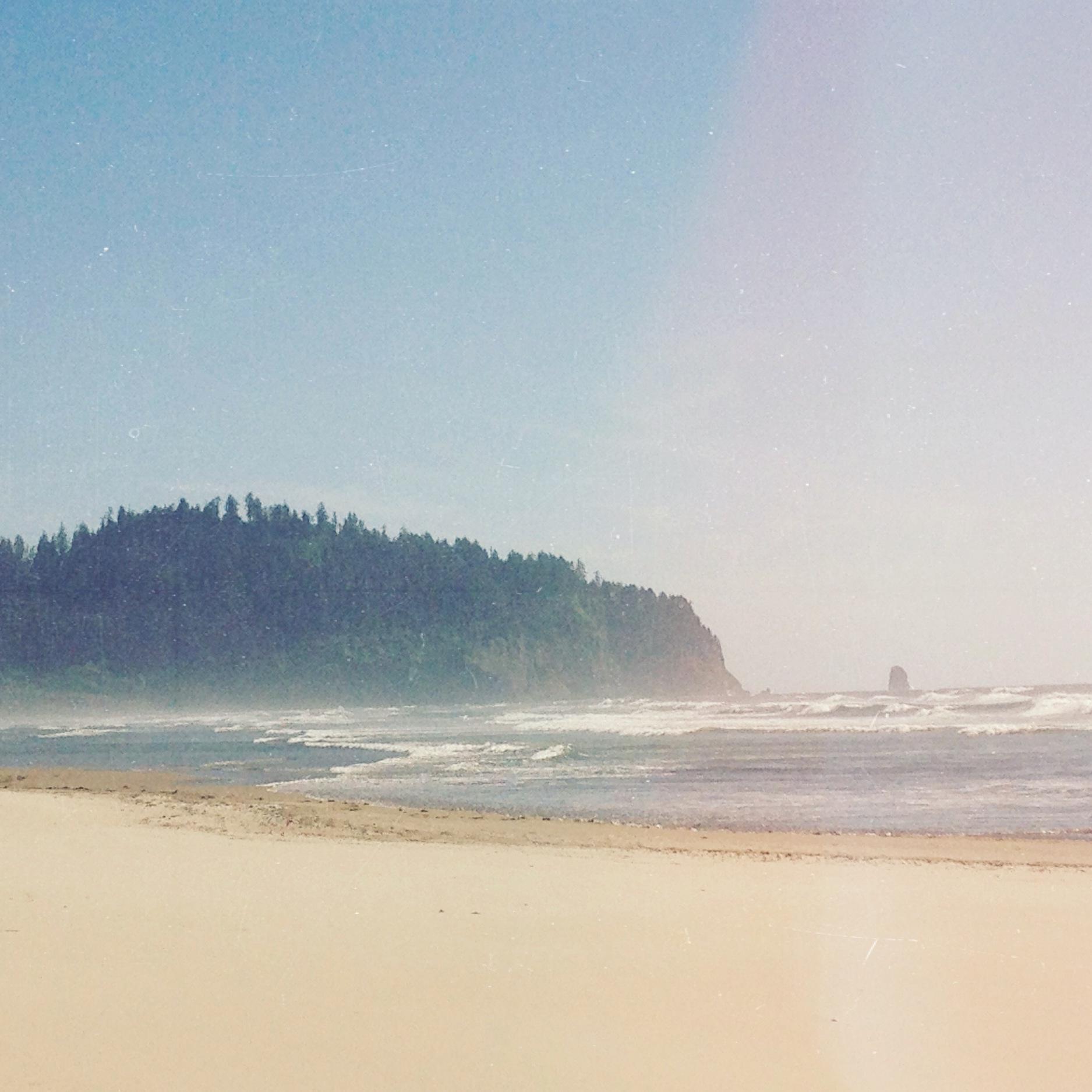 CANNON BEACH | OREGON