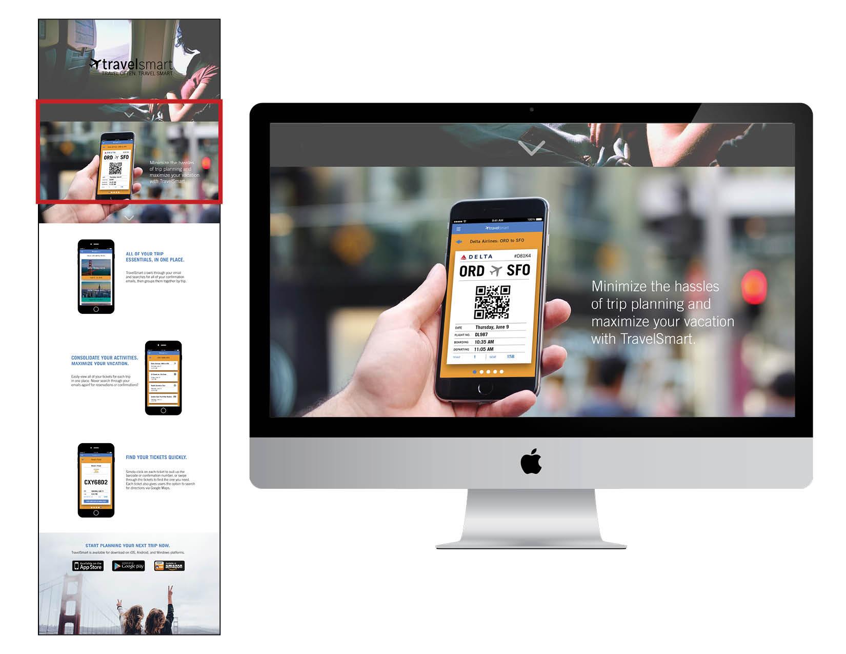 TravelSmart App - Audit Project8.jpg