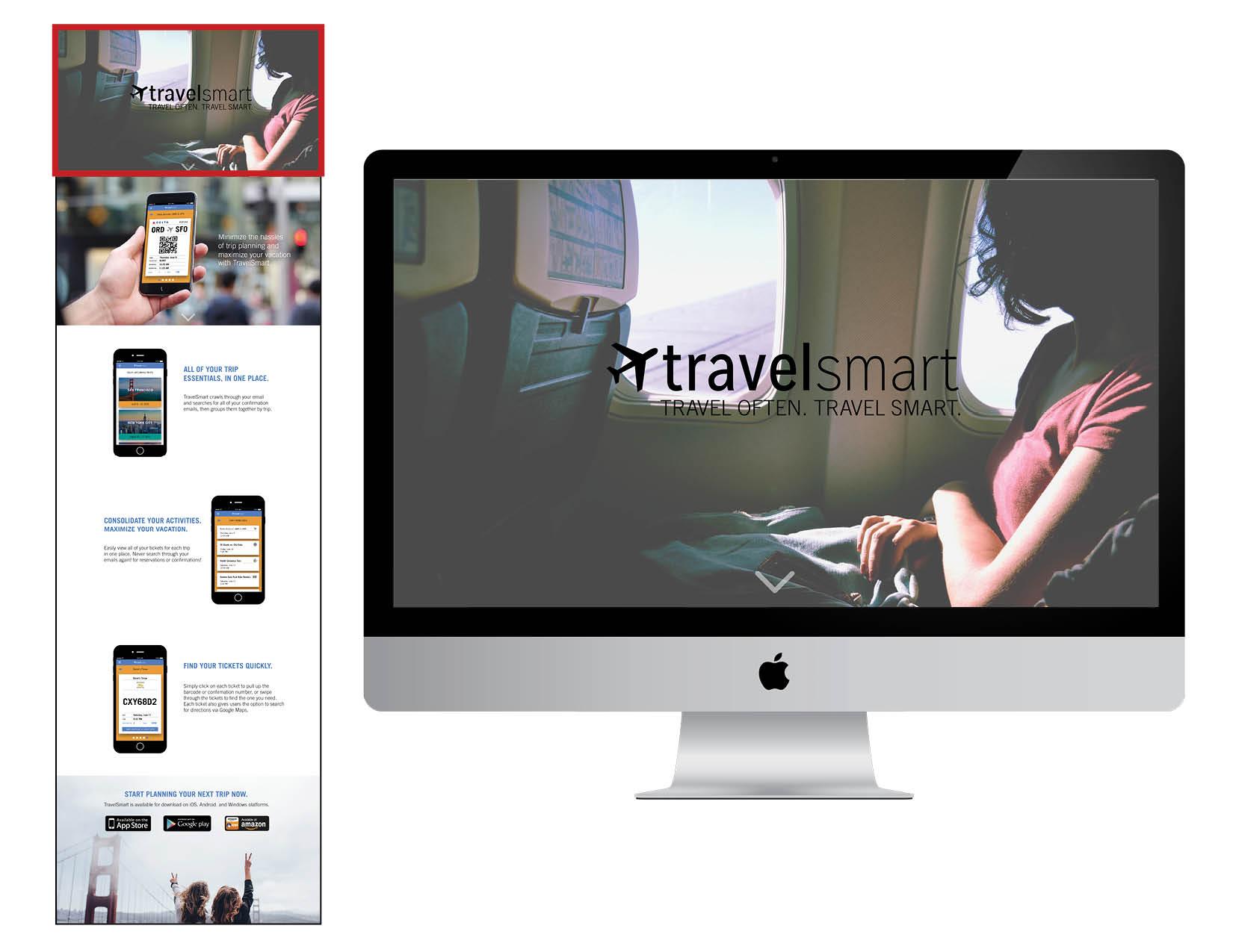 TravelSmart App - Audit Project7.jpg