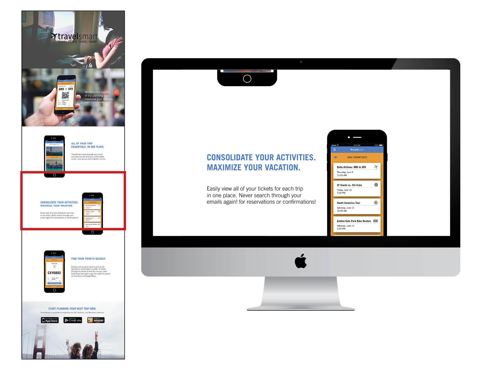 TravelSmart App - Audit Project10.jpg