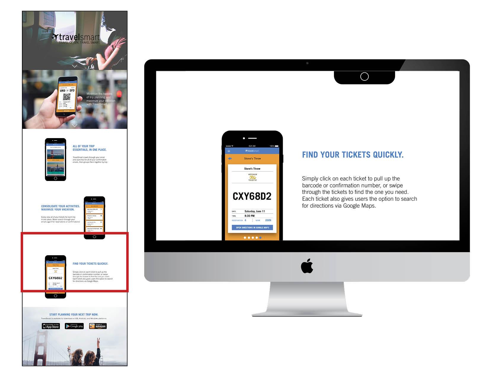 TravelSmart App - Audit Project11.jpg