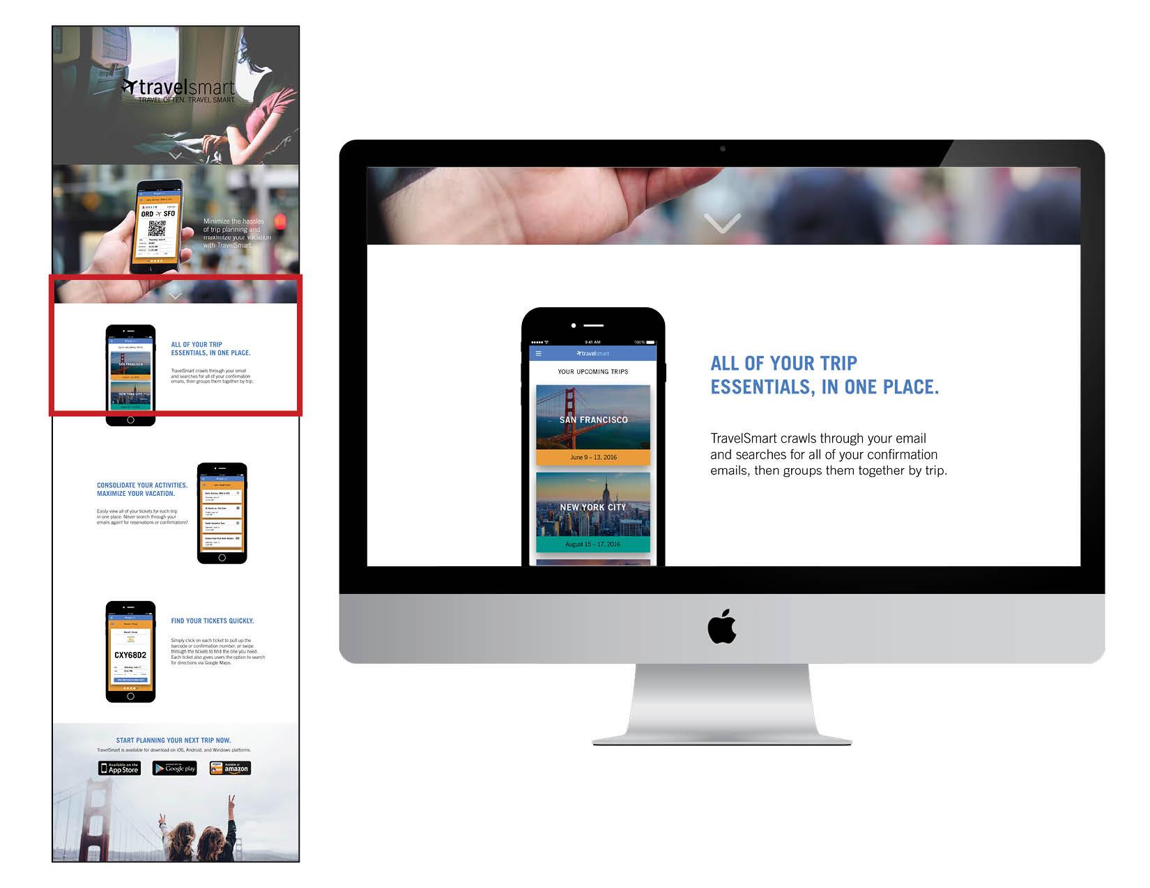 TravelSmart App - Audit Project9.jpg