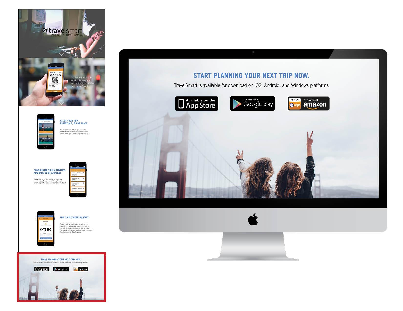 TravelSmart App - Audit Project13.jpg