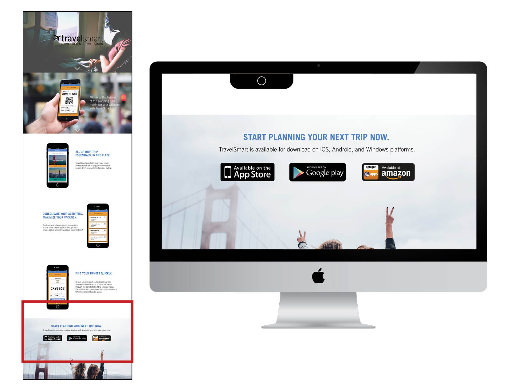 TravelSmart App - Audit Project12.jpg