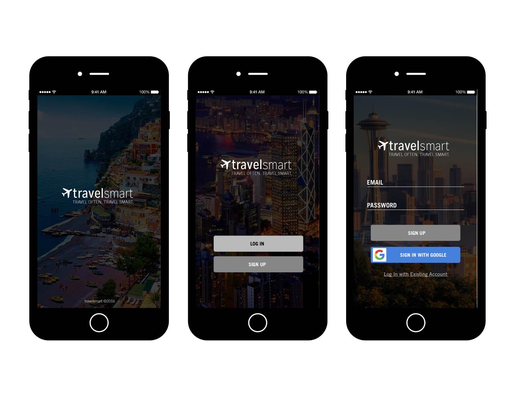 TravelSmart App - Audit Project3.jpg