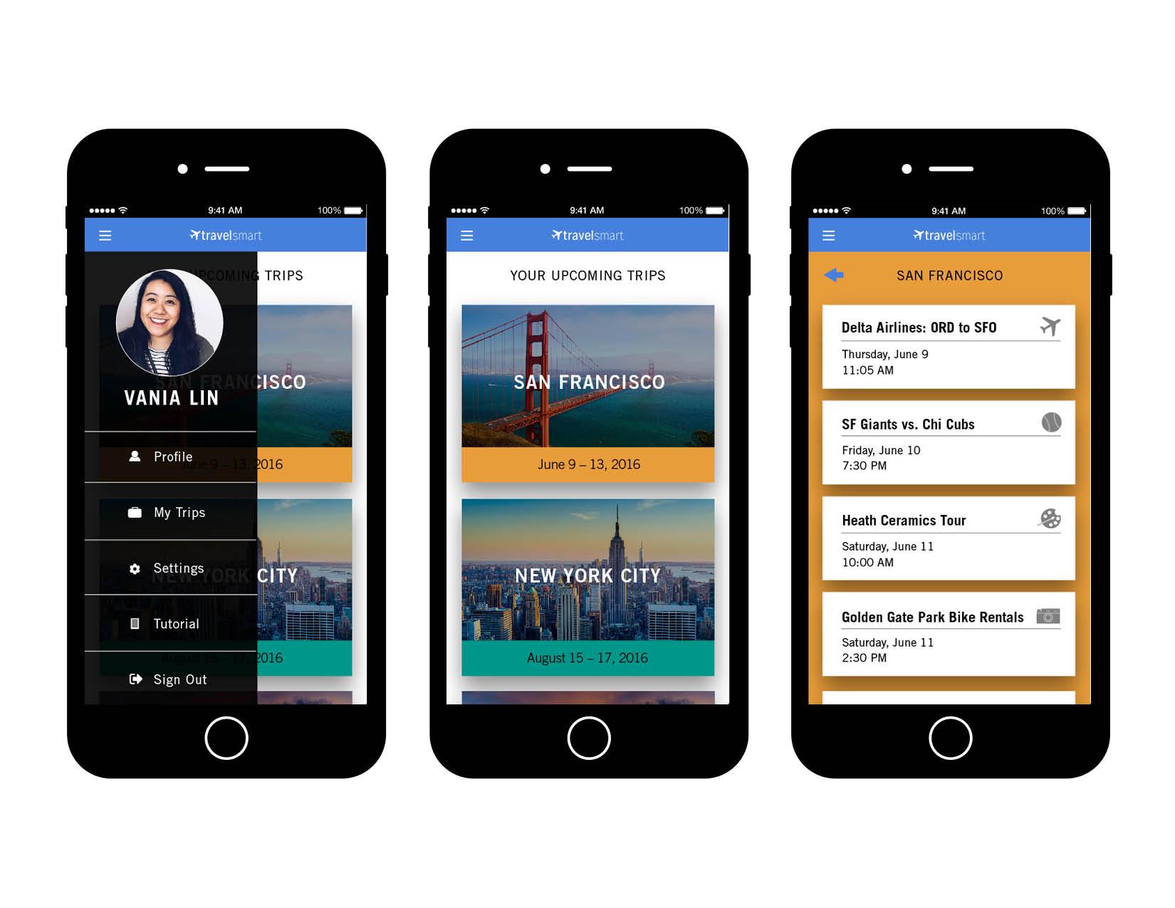 TravelSmart App - Audit Project4.jpg