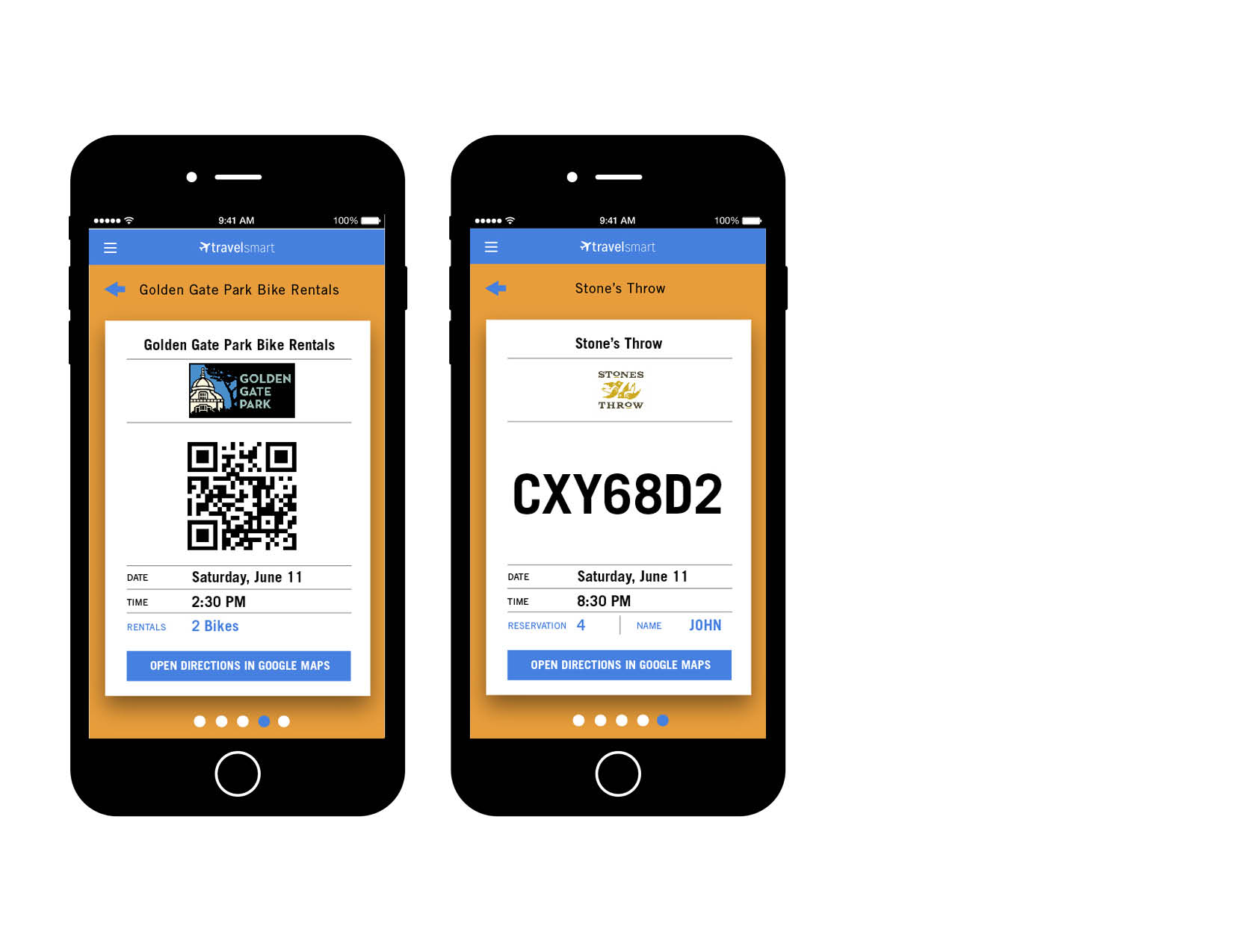 TravelSmart App - Audit Project6.jpg