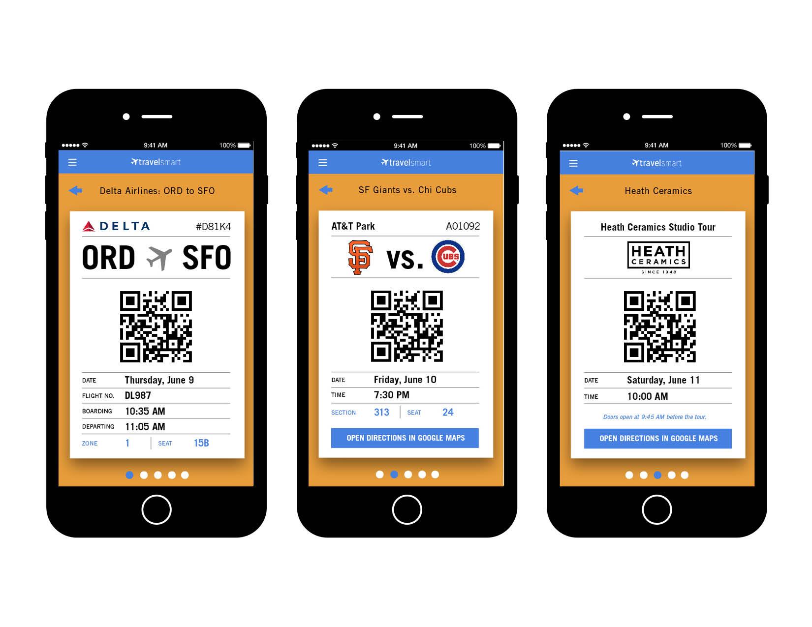 TravelSmart App - Audit Project5.jpg
