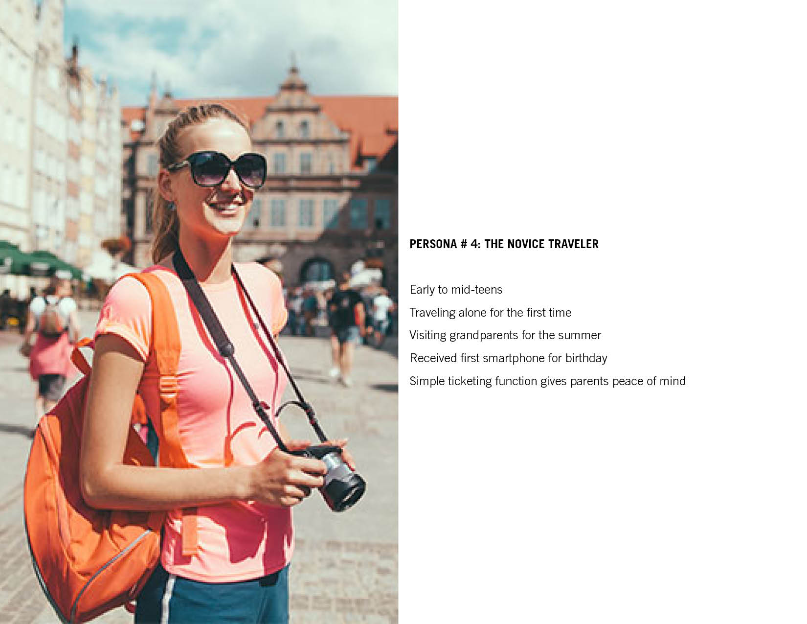 TravelSmart Personas4.jpg