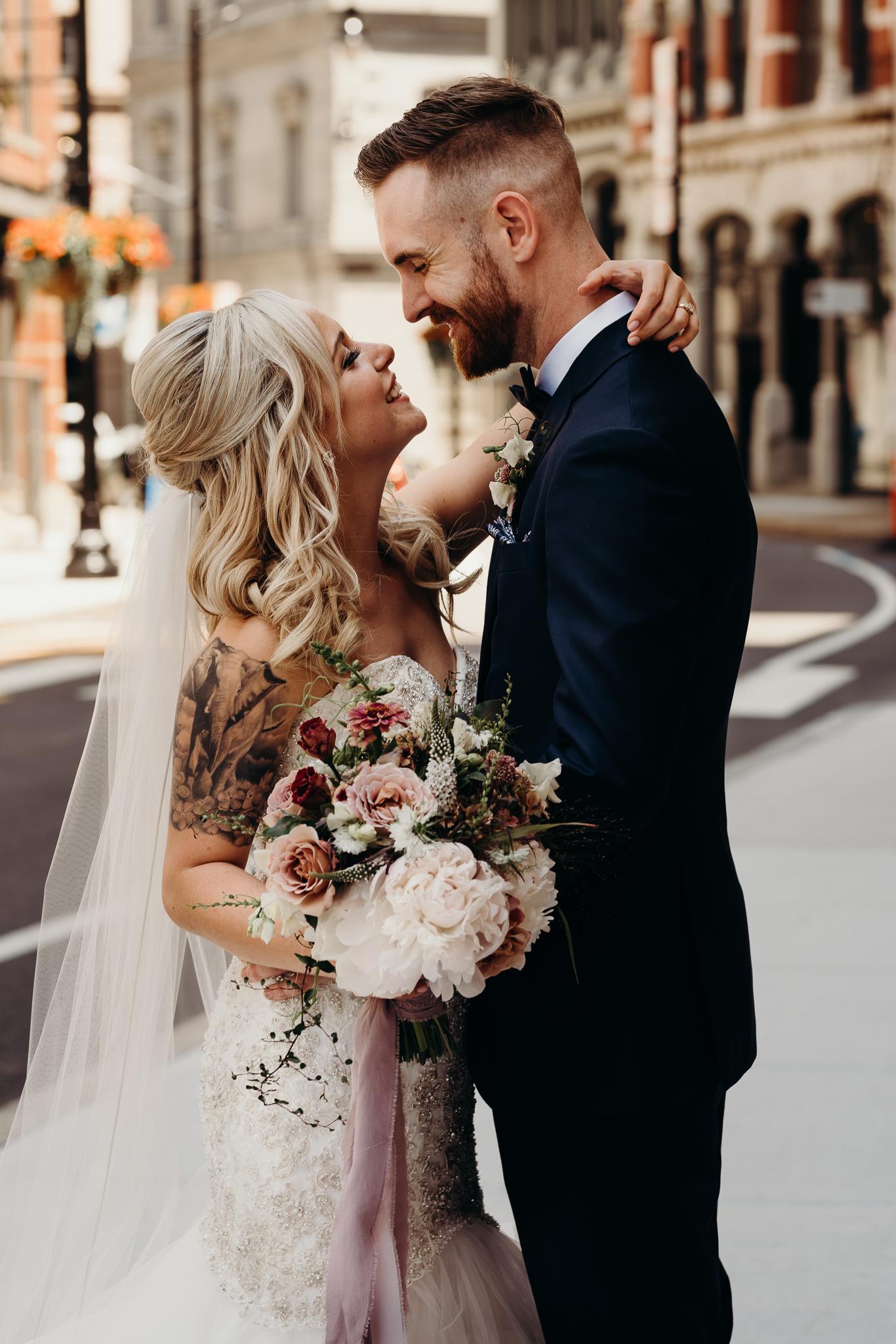 downtownprovidencewedding-28.jpg