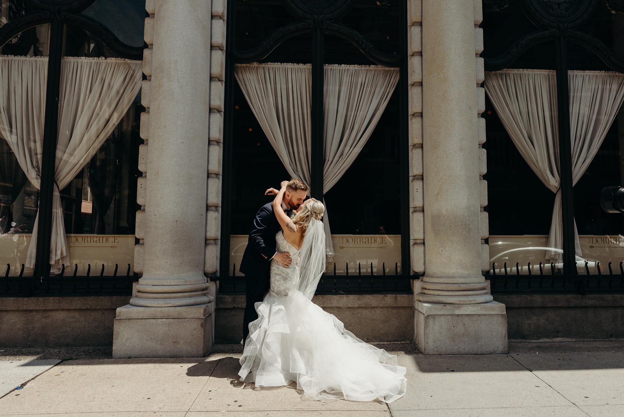 downtownprovidencewedding-14.jpg