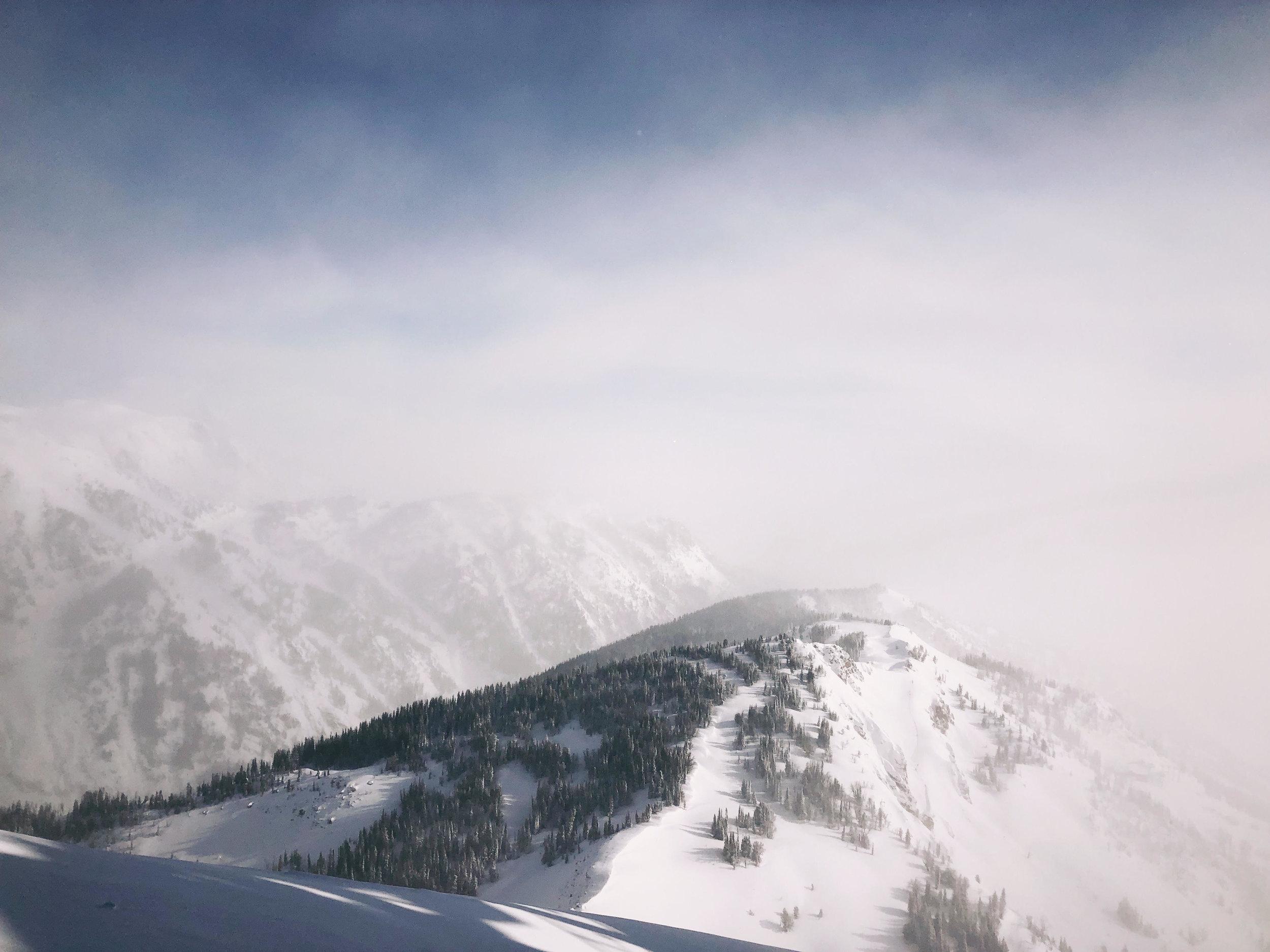 Jackson Hole 12.jpg