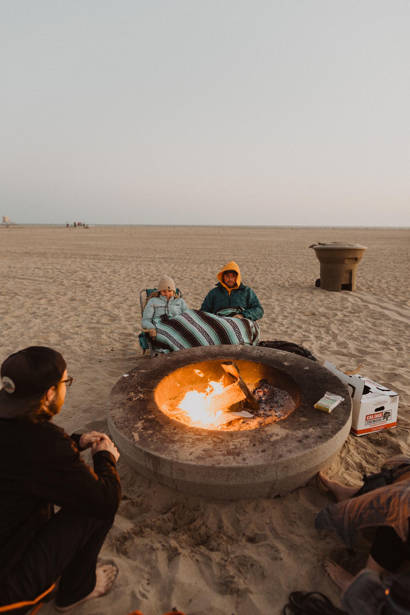 californiaadventurephotographer.jpg