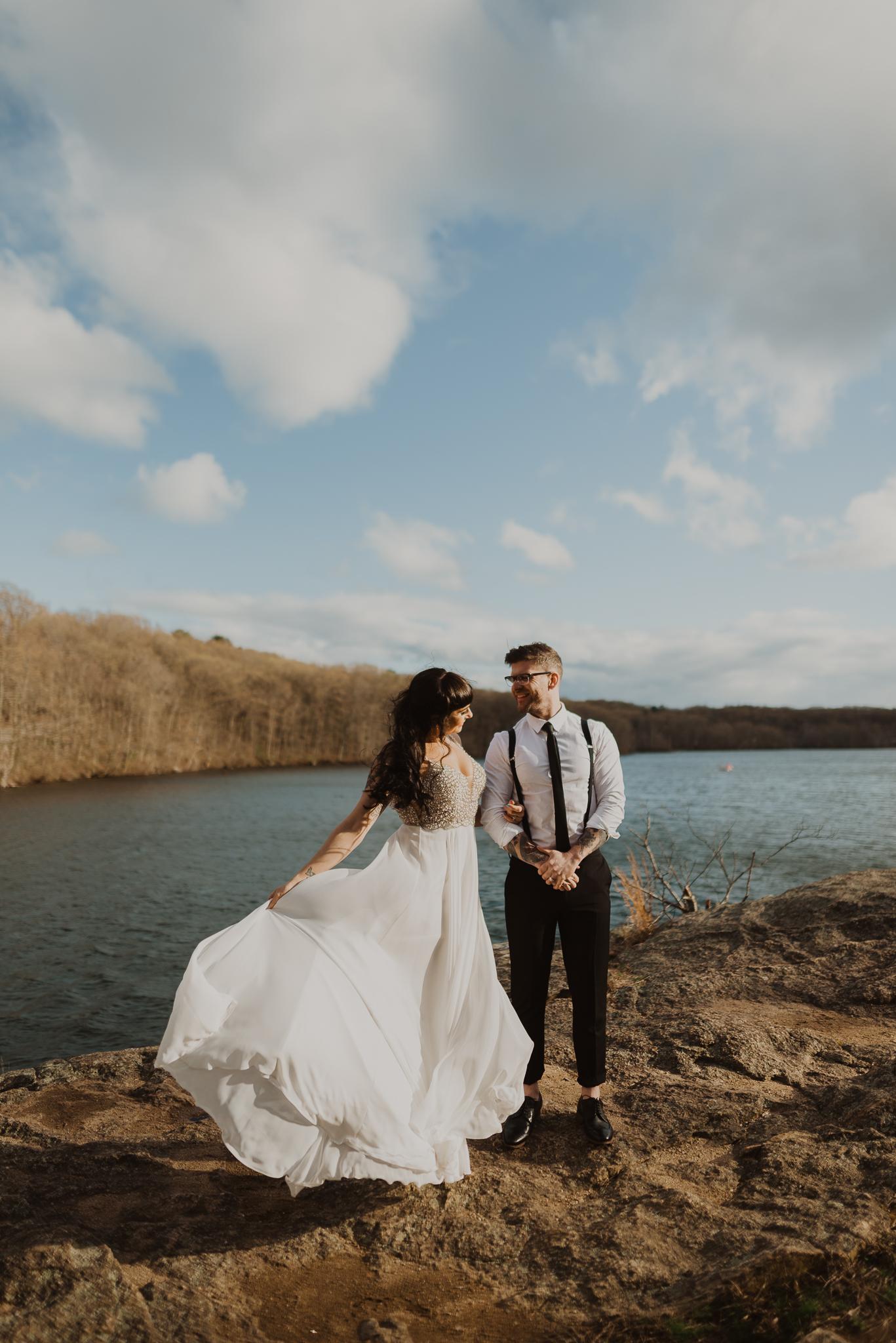 providencebackyardwedding-113.jpg