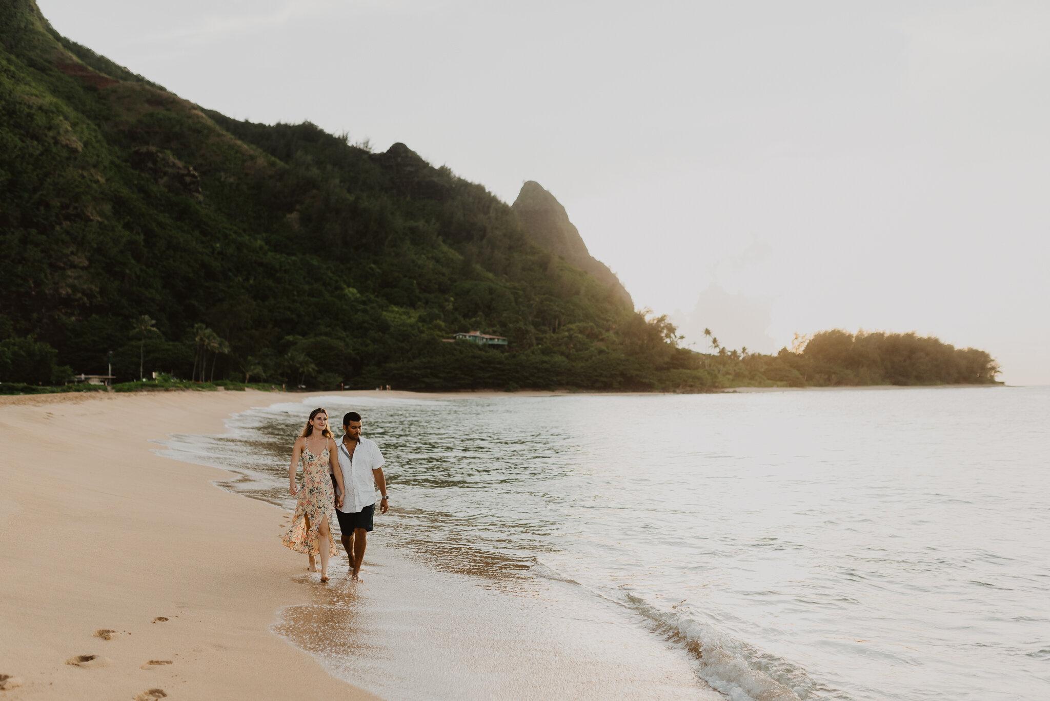 Kauaiadventuresession-30.jpg