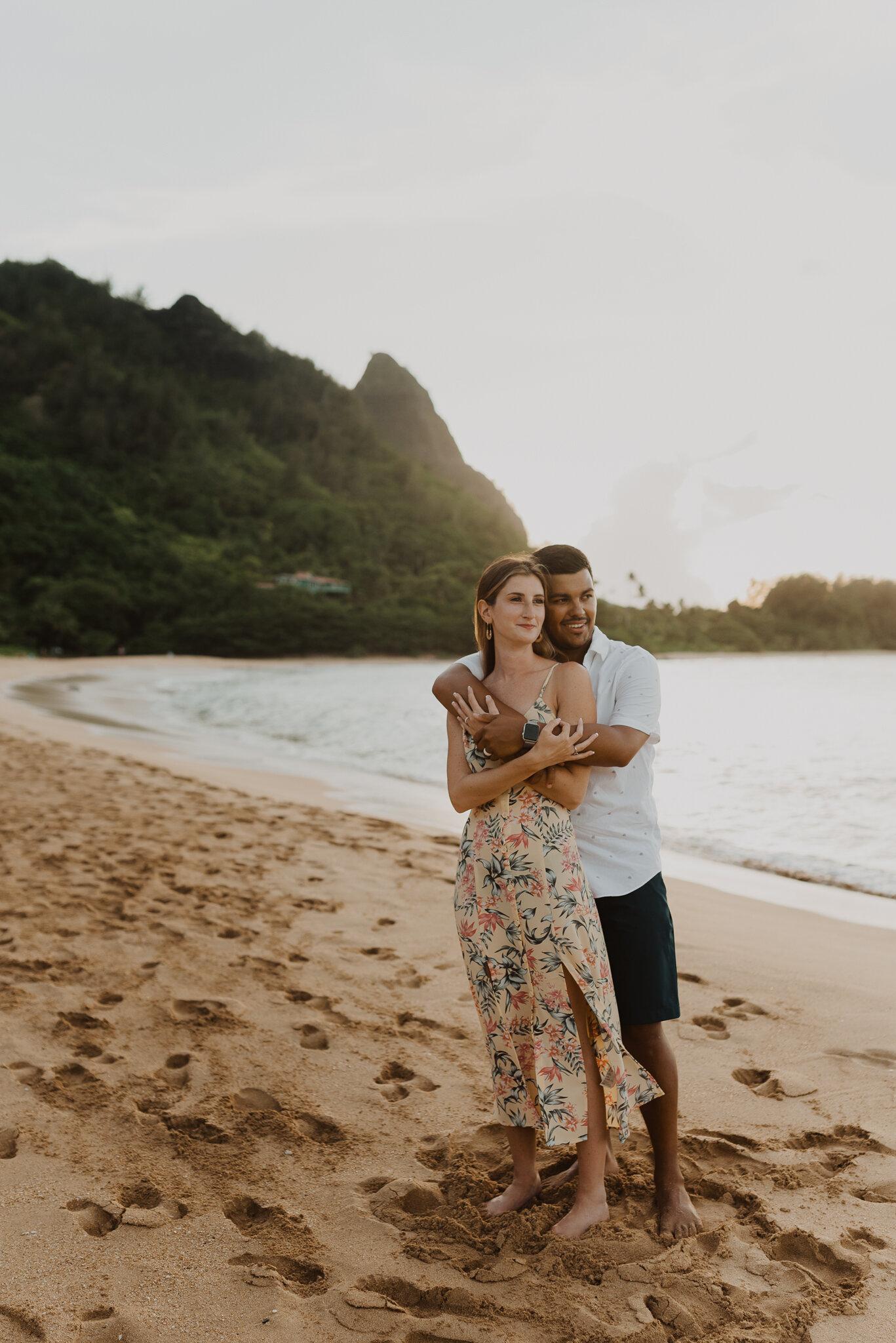 Kauaiadventuresession-9.jpg