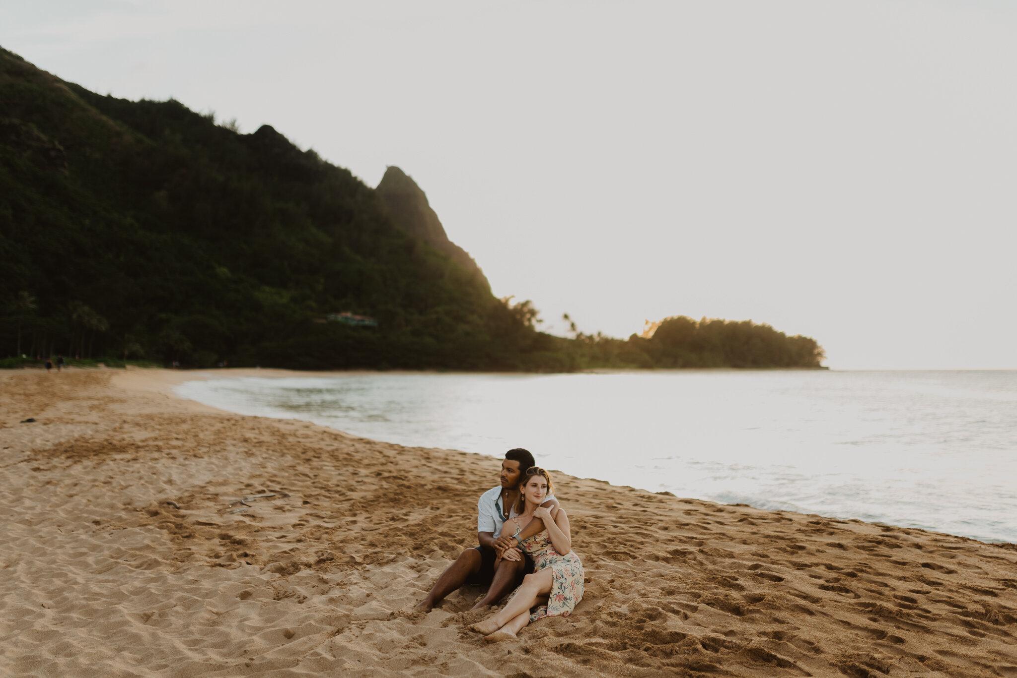 Kauaiadventuresession-24.jpg