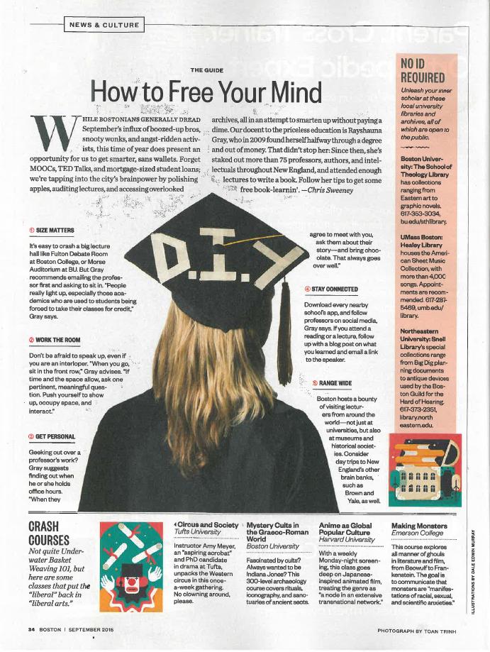 Bos Mag Article.png