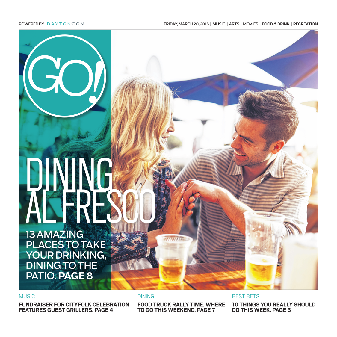 ODDN 032015 GO COVER.png