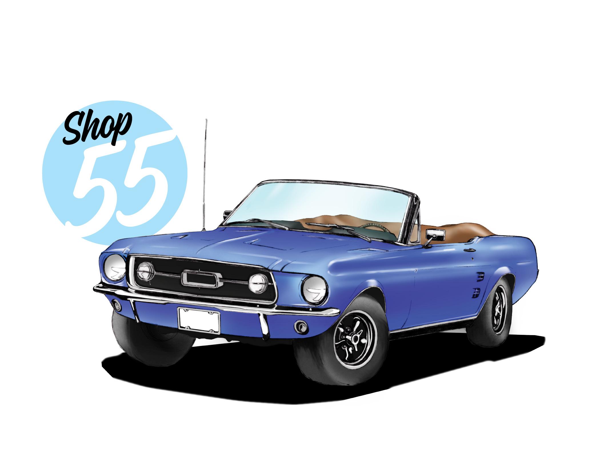 Shop_55_Mustang.jpg