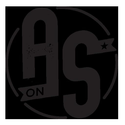 AOS_Black-Abbr.png