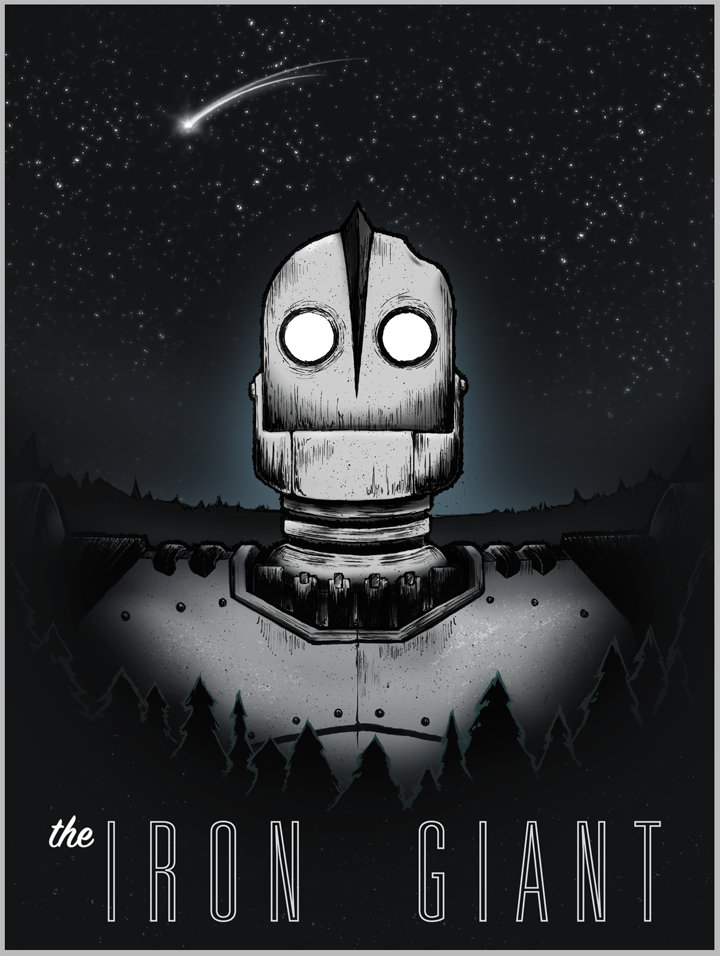 Iron_Giant_Lede.png