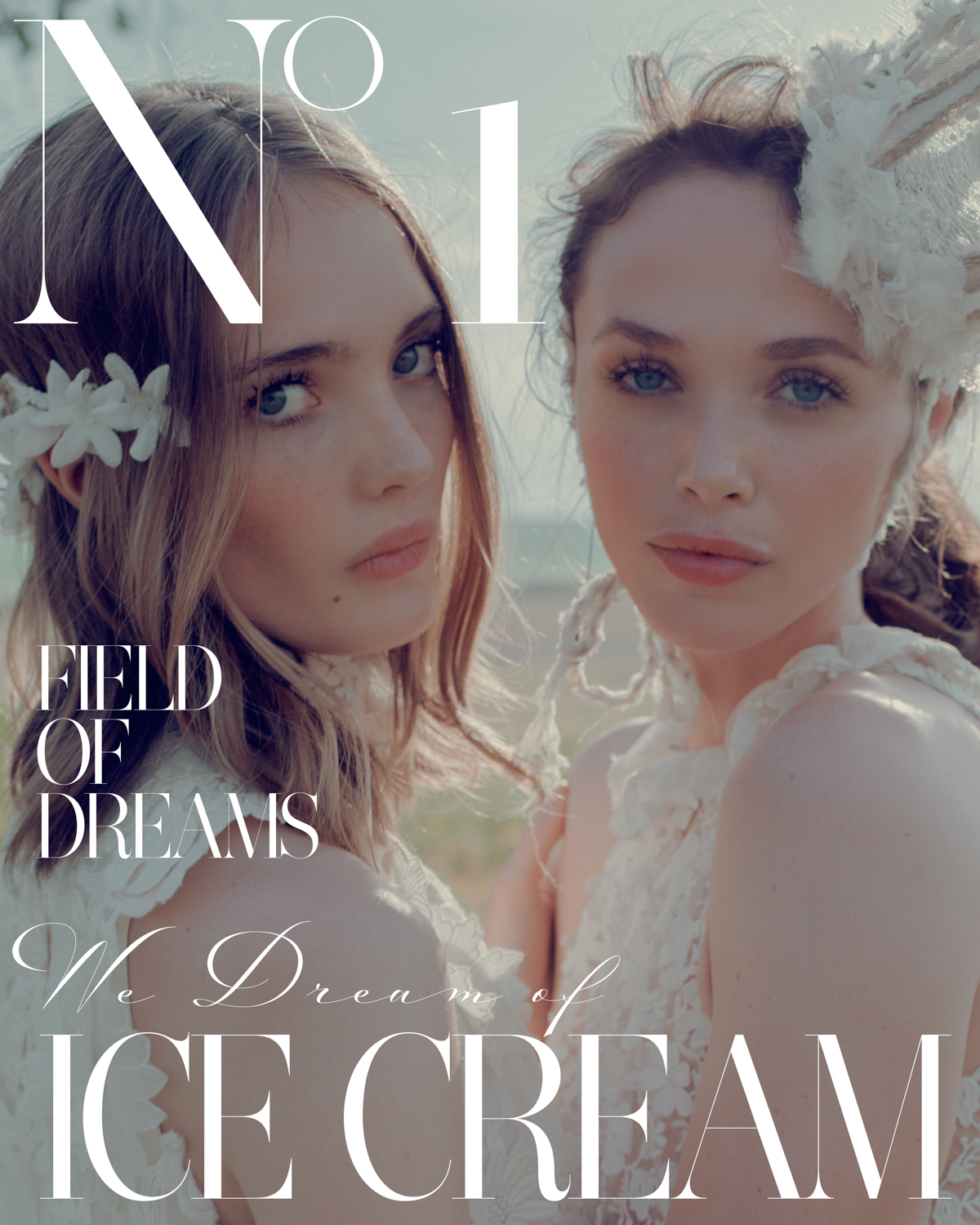 Field Of Dreams WE DREAM OF ICE CREAM COVER (1 of 2).JPG