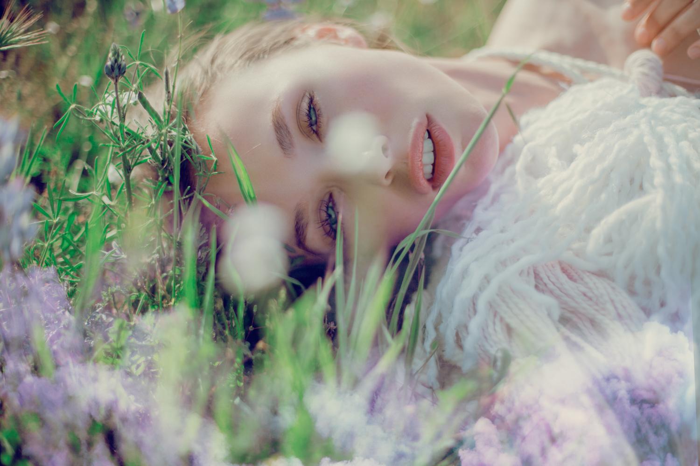 Field Of Dreams WE DREAM OF ICE CREAM (13 of 33).JPG