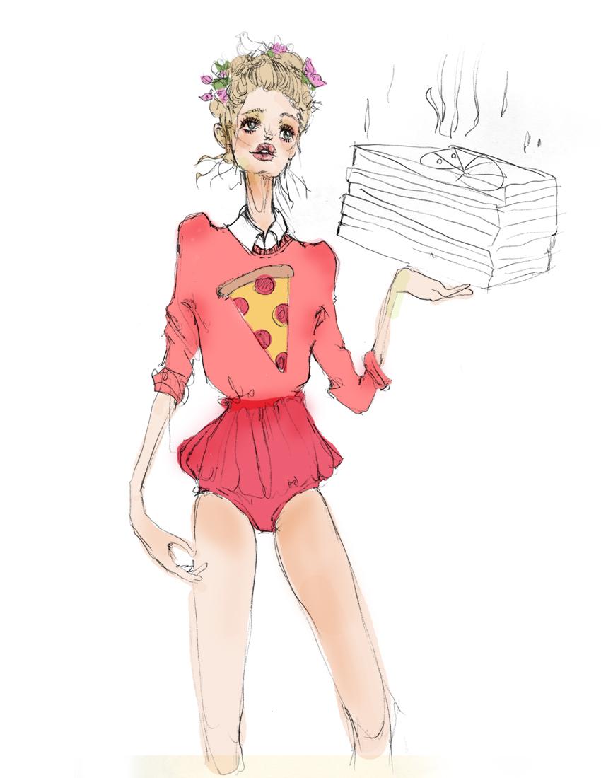 71cad-pizza.jpg
