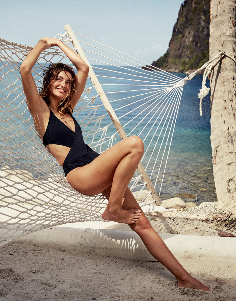 6abca-andreea-diaconu-by-cass-bird-for-porter-magazine-summer-escape-2015-4.jpg