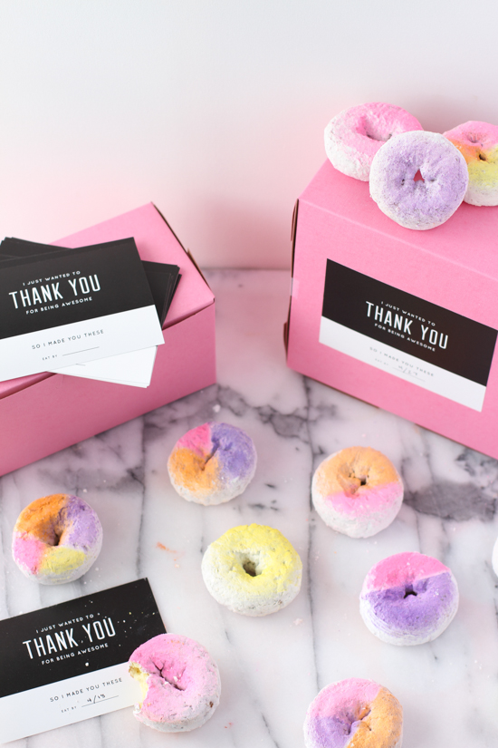 ca5ff-colorblocked-and-ombre-donut-diy-19.jpg
