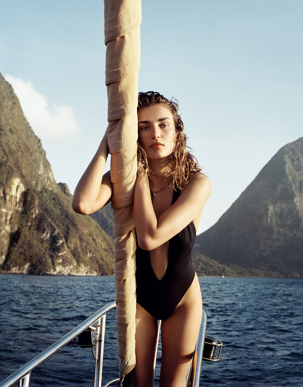 f7839-andreea-diaconu-by-cass-bird-for-porter-magazine-summer-escape-2015-9.jpg